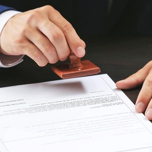 right away notary